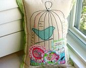 want to make this pillow for my porch