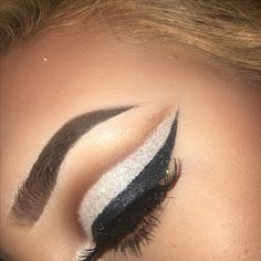 what gcses do i need to be a makeup artist  makeupviewco