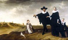 Rachel Ruysch (1664-1750), Cabbage Emden, Ostfriesisches Landesmuseum