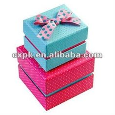 Korean Gift Packaging Box,Red Polka Dots Against Prunosus Background - Buy Paper Box,Gift Box,Paper Gift Box Product on Alibaba.com