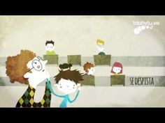 (3) Trastorno de Déficit de Atención e Hiperactividad - YouTube