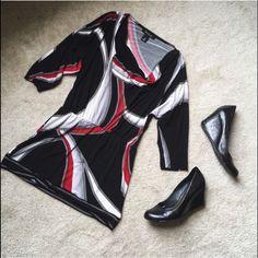 Whbm Dress Or Tunic Size Xs
