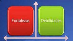 Coaching de Emprendimiento,  Fortalezas, debilidades, Habilidades y Medios, factores incidentes en el éxito de todo emprendimiento.  RigoCoach - ReimpulsaTuVida.blogspot.com