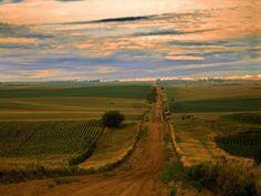 nebraska farmland | Recent Photos The Commons Getty Collection Galleries World Map App ...