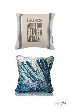 Mermaid Inspired Florida Room - The PharMA
