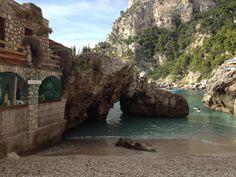 Castiglione, Capri: See 36 reviews, articles, and 8 photos of Castiglione, ranked No.31 on TripAdvisor among 52 attractions in Capri.