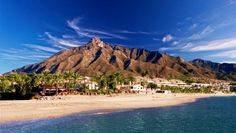 Marbella City Council welcomes you to our Tourism web site. Marbella offers visitors the most extensive range and quality of tourism products to be fo. Marbella Beach, Philippines Vacation, Barbados Travel, Nerja, Cadiz, Sierra Nevada, Granada, Marbella Property, The Beach