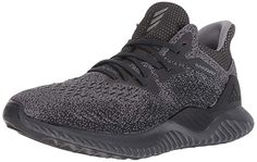 71bca3252 adidas Originals Men s Alphabounce Beyond Running Shoe Review Adidas  Running Shoes