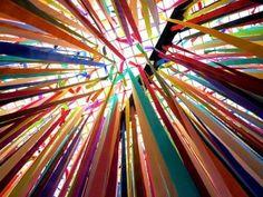 Ribbons by tcklol