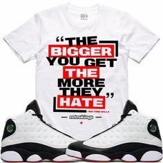 668c693e509 192 Best T shirts images | Matching jordans, Green sneakers, Custom ...