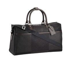 942ce022d8c 9 Best Louis Vuitton Men s Travel Accessories images