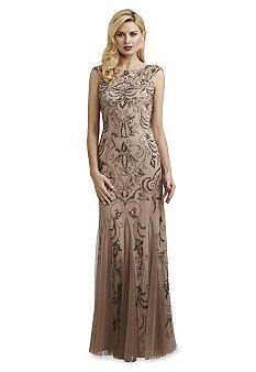 Belk Evening Dresses - RP Dress