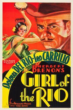 Poster - Girl of the Rio_01.jpg (1984×3000)