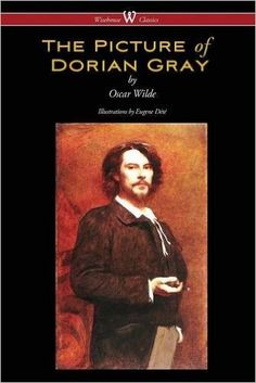 The Picture of Dorian Gray (Wisehouse Classics - with original illustrations by Eugene Dété): Oscar Wilde: 9789176371145: Ebook FREE
