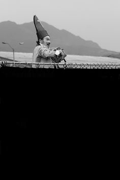 Obra La Historia del Florero, compañía: República de los Locos (Colombia) Festival Iberoamericano de Teatro, Bogotá Statue Of Liberty, Concert, Travel, Colombia, Historia, Statue Of Liberty Facts, Viajes, Statue Of Libery, Concerts