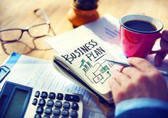 4 Keuntungan Bisnis Sewa Apartemen Kos