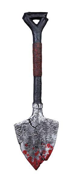 Haudankaivajan lapio Garden Trowel, Garden Tools, Michael Myers, Outdoor Power Equipment