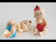 How to make fondant Violetta figurine tutorial / Jak zrobić figurkę Violetty z masy cukrowej - YouTube