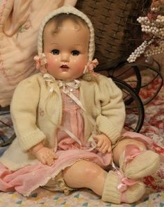 antique baby dresses - Google Search