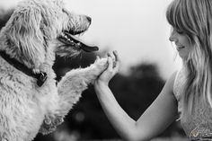 Pet photographer | Baton Rouge, La | New Orleans, La | Pet owner love | Unbreakable Bond |