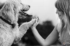 Pet photographer | Baton Rouge, La | New Orleans, La | Pet owner love