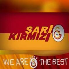 Galatasarayımızın 4 yıldızlı logosu-131