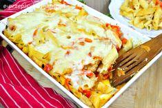 Lasagna, Penne, Ethnic Recipes, Food, 3, Diet, Essen, Meals, Lasagne