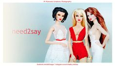 need2say | Integrity Toys Eugenia Deconstruction Sight, Most… | Flickr