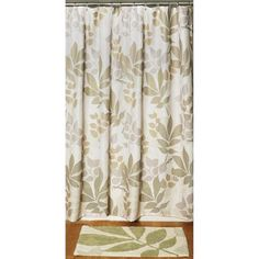 Painstaking 3d Tropical Beach 77 Shower Curtain Waterproof Fiber Bathroom Windows Toilet Bath Home & Garden