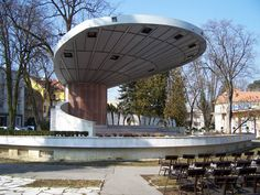 Piestany photos - Google Search Sidewalk, Google Search, Photos, Countries, Pictures, Side Walkway, Walkway, Walkways, Pavement