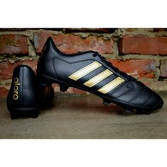 Adidas Gloro 16.2 FG S42172