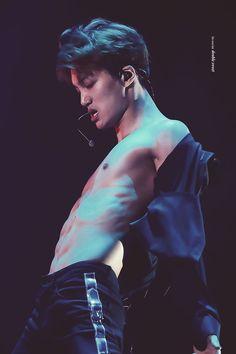 Lee Próximamente de la historia Why did I have to love him? Kaisoo, Chanyeol, Chanbaek, Playboy, Exo 2017, Rapper, 5 Years With Exo, J Star, Surfer Boys