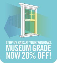 Marvelous Indow Window Inserts Are Interior Storm Windows That Press Inside Window  Frames. Window Insulation U0026