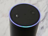 Amazon's Alexa devices are now loaded with features. Here are some tips to help you become more proficient with your Echo, Echo Dot or Tap.