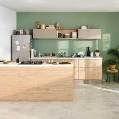 Visit the post for more. Crockery Design, Cuisine Ikea, Online Furniture, New Kitchen, Furniture, Kitchen Design, Luxury Furniture Brands, Discount Furniture, Home Decor