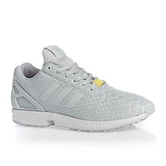 adidas torsion zx flux adulto