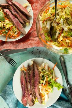 ... do ethnic tonight on Pinterest   Thai basil, Beef and Tandoori chicken