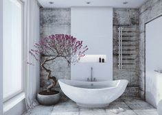 264 best бани images on pinterest home decor modern bathrooms and