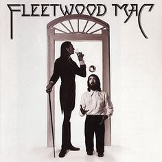 The MP3 album deal of the day over at Amazon today is the 1975 self-titled album by the classic rock band Fleetwood Mac for only $3.99. Note, this deal is only for today, Sunday, May 1, 2011, til midnight PST.