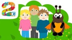 Ystävyys | Pikku Kakkosen ladattavat sadut | Radio | Areena | yle.fi Activities For Kids, Fairy Tales, Pikachu, Family Guy, Learning, Audio, Fictional Characters, Children Activities, Studying