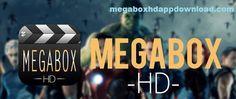 MegaBox HD For PC