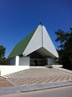 Image result for chiesa di santa maria di mare lignano Santa Maria, Outdoor Gear, Tent, Places, House, Holy Mary, Home, Tentsile Tent, Outdoor Tools