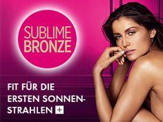 L'Oréal: Sublime Bronze Trockenes Selbstbräunungsspray, 150 ml