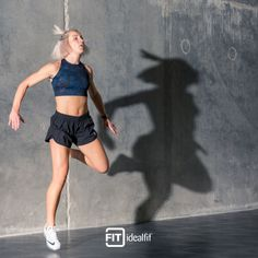Shop our range of protein supplements and clothing Monday Motivation, Fitness Motivation, Protein Supplements, Fat Burning, Muscle, Ballet Skirt, Sporty, Range, Workout