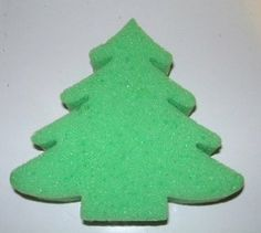 Martini Spa Christmas Tree Bath Sponge - Made in Italy by Martini Spa. $4.95. Great for every age!. Fabulous Stocking Stuffer. Adorable, Soft and Fluffy. The Perfect Christmas Gift. Made in Italy. The Christmas Tree Sponge will bring lots of holiday cheer to bath time! The perfect gift for all children and adults on your holiday list. Its soft and fluffy texture is absolutely a joy and its large size is great too. Made in Italy. Perfect Christmas Gifts, Christmas Tree, Bath Sponges, Holiday List, Bath Time, Stocking Stuffers, Martini, Bath And Body, Bathing