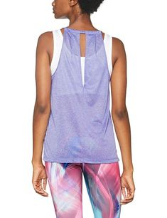 Nike Breathe Women's Cutout Back Tank Top, Running Tank Tops, Workout Tank Tops, Athletic Wear, Nike Dri Fit, Fit Women, Breathe, Women Accessories, Mens Tops, How To Wear