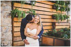 Wedding: Derek & Molly | San Diego Courthouse, CA | Analisa Joy Photography | San Diego, CA Photographer
