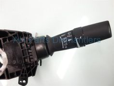 Used 2013 Honda Accord WIPER SWITCH  . Purchase from https://ahparts.com/buy-used/2013-Honda-Accord-Column-combo-WIPER-SWITCH/92435-1?utm_source=pinterest