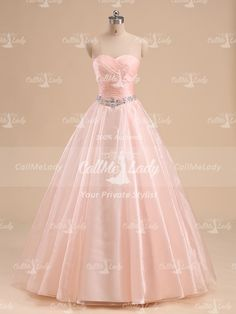 #quinceneara #dress