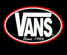 Vans Logo Design Skateboard Logos Pics Archive New School Year The Van And Search Logos. logo design for vans.